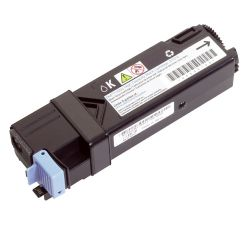 DELL 593-10312 2500pagina's Zwart toners & lasercartridge