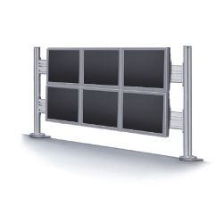 Newstar LCD/TFT toolbar