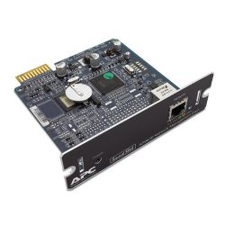 APC UPS Network Management Card