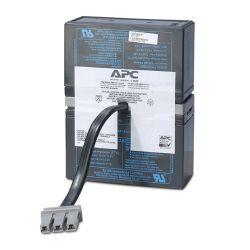 APC Batterij Vervangings Cartridge RBC33 oplaadbare