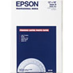 Epson Premium, DIN A3+, 250g/m²