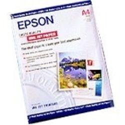 Epson Enhanced Matte Paper, DIN A4, 192g/m², 250 Vel