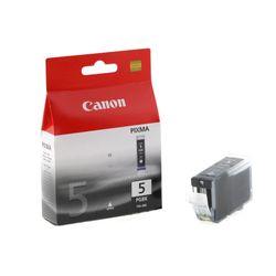 Canon PGI-5 BK Zwart inktcartridge