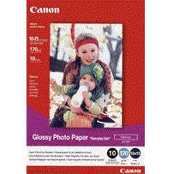Canon GP-501 Glans pak fotopapier