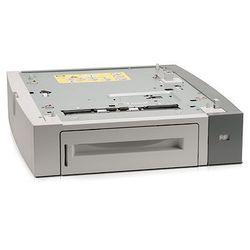 HP LaserJet Q7499A papierlade & documentinvoer 500 vel