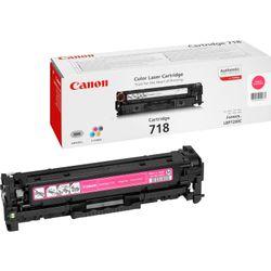 Canon CRG 718 M