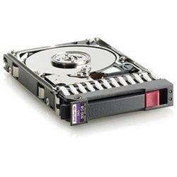 HPE 300GB MSA2 15K 3.5