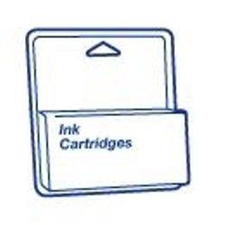 Epson Stylus Pro 7800/9800 Ink Cartridge (220ml) Photo Black