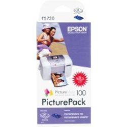 Epson Picture Pack T5734
