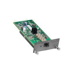 Netgear 10ge Sfp+ Adapter I-o Module