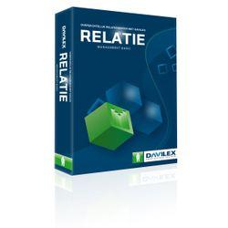 Davilex Relatie Basic
