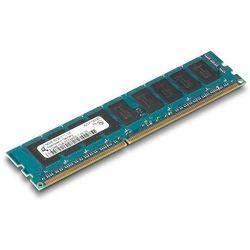 Lenovo 2GB PC3-10600 DDR3 2GB DDR3 1333MHz geheugenmodule