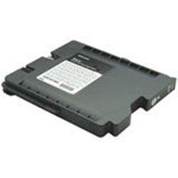 Ricoh 405688 Zwart inktcartridge