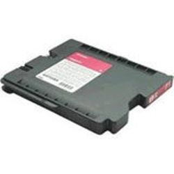 Ricoh 405690 Magenta inktcartridge