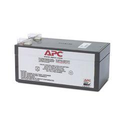 APC Batterij Vervangings Cartridge RBC47