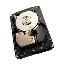 Seagate Cheetah 600GB 3.5