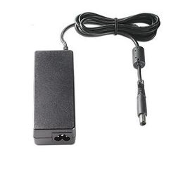 HP AC-Adapter 90W Requires Power Cord Remember MC414136001