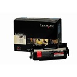 Lexmark T64x 6K printcartridge