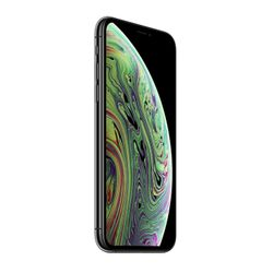 Apple iPhone iPhone XS, 14,7 cm (5.8