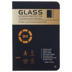 Selencia Gehard Glas Pro Screenprotector Samsung Galaxy Tab S6 Lite - Screenprotector