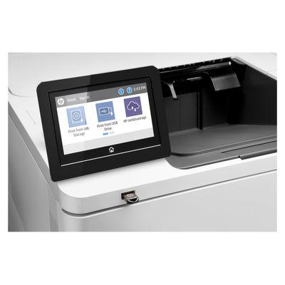 HP LaserJet Enterprise M611dn 1200 x 1200 DPI A4