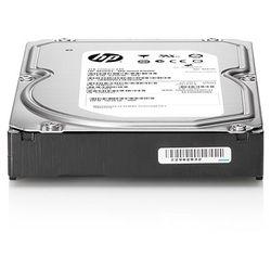 HPE 1.0TB non-hot-plug SATA HDD 3.5