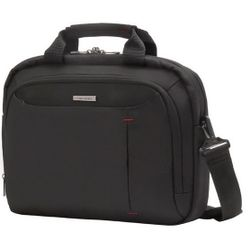 Samsonite GuardIT notebooktas 43,9 cm (17.3