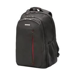 Samsonite GuardIT 17.3