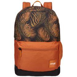 Case Logic Campus CCAM-1116 Penny/Palm rugzak Polyester Oranje