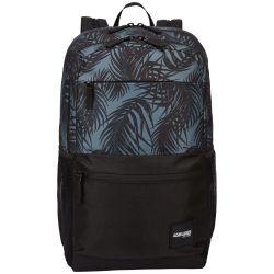 Case Logic Campus CCAM-3116 Black Palm rugzak Polyester Zwart/Grijs