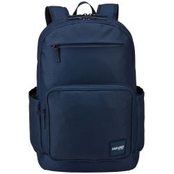 Case Logic Campus CCAM-4116 Dress Blue rugzak Navy Polyester