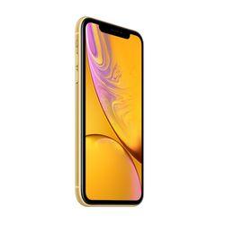 Apple iPhone iPhone XR, 15,5 cm (6.1