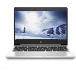 HP mt22, Celeron 5205U, 14 FHD Touch, 8GB, 128GB M.2 SATA TLC SSD, W10 IoT RS5, WLAN + BT, FP Sensor, 3Y PUR
