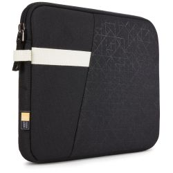 Case Logic Ibira IBRS-210 Black notebooktas 25,4 cm (10