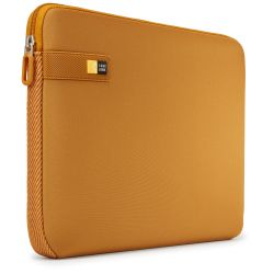 Case Logic Laps -113 Buckthorn notebooktas 33,8 cm (13.3