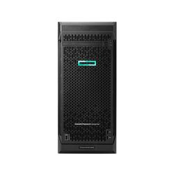 HPE ProLiant ML110 Gen10 server 96 TB 1,9 GHz 16 GB Tower (4,5U) Intel® Xeon® Bronze 550 W DDR4-SDRAM