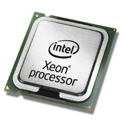 HP Intel Xeon Silver 4208 processor 2,1 GHz 11 MB L3