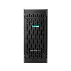 HPE ProLiant ML110 Gen10 server 38,4 TB 2,4 GHz 16 GB Tower (4,5U) Intel® Xeon® Silver 800 W DDR4-SDRAM