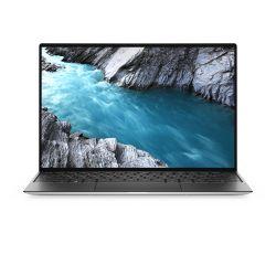 DELL XPS 13 9300 Ultra-draagbaar 34 cm (13.4