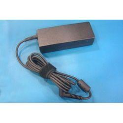 HP 684792-001, Binnen, 100-240 V, 50/60 Hz, 65 W, 19.5 V, 87 procent (Als nieuw)