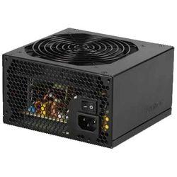 Antec VP700P power supply unit 700 W 20+4 pin ATX ATX Zwart