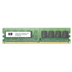 HP 2GB, 1333MHz, PC3-10600E, CL=9, Z210 (Als nieuw)