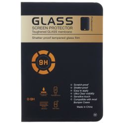 Selencia Gehard Glas Pro Screenprotector Microsoft Surface Pro X - Screenprotector