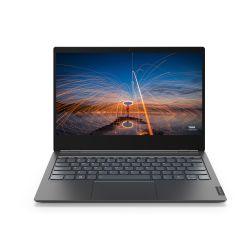 Lenovo ThinkBook Plus Hybride (2-in-1) Grijs 33,8 cm (13.3
