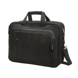 HP 15.6-inch SMB toploadtas