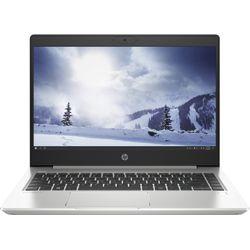HP Mobile Thin Client mt22 Mobiele thin client Zilver 35,6 cm (14