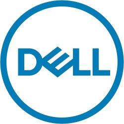 Dell (fabrikant) Dell Memory Upgrade - 16GB - 2RX8 DDR4