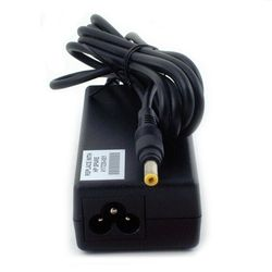 HP 613149-001, Notebook, Binnen, 110-240 V, 50/60 Hz, 65 W, 18.5 V (Als nieuw)