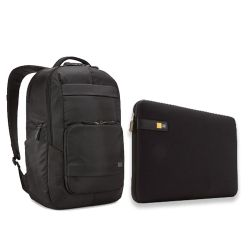 Case Logic Notion Backpack 15.6i