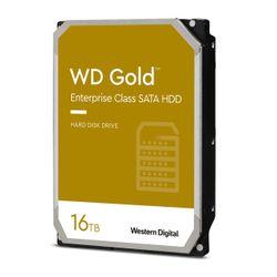 Western Digital WD161KRYZ interne harde schijf 3.5